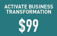 Activate Business Transformation